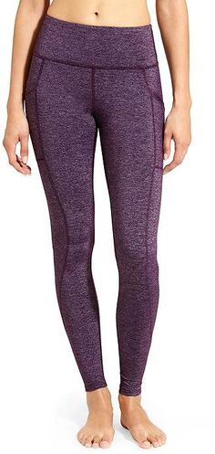 Athleisure or for your practice, these Globe Trotter Relaxed Rise Burnout Sweatpants fit right in to your wardrobe. This bottom from Pink Lotus' PL Movement lin -- Continue to the product at the image link.