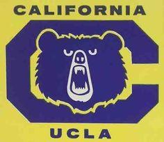 US $3.97 New in Sports Mem, Cards & Fan Shop, Fan Apparel & Souvenirs, College-NCAA 1950's