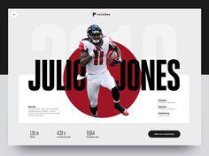 60+ Awesome Website Header design ideas for Inspiration