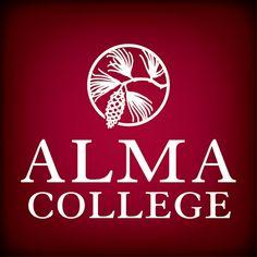 Alma College, Alma, MI