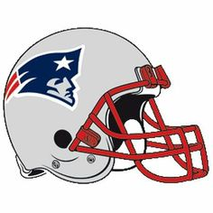 Patriots Helmet XL Decal by WinCraft. $3.50. Removable Vinyl Sticker. Chrome. 11.75x17. In Stock. Officially licensed extra large helmet decal. Can be used indoors or out and are removable and reusable. Will not leave a residue when removed. New England Patriots NFL Football