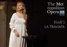 Natalie Dessay - Verdi, La Traviata