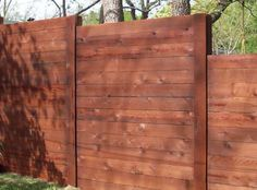 Gard Casa - Cauti Modele de Garduri pentru curtea ta? Outdoor Structures, Architecture, House, Arquitetura, Home, Architecture Design, Homes, Houses
