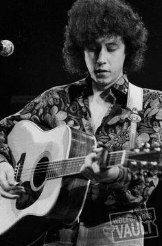 Arlo Guthrie 1969 Woodstock, Woodstock Festival, Woodstock Concert, Woodstock Music, 60s Music, Folk Music, Music Icon, Woodstock Pictures, Joan Baez