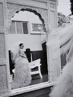 Weddbook  #wedding # wedding photos