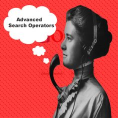 Define your online searches and get the information you really want by using the Advanced Search Operator Cheat Sheet from Webimax's Inbound Marketing Lead, Jillian Johnson.
