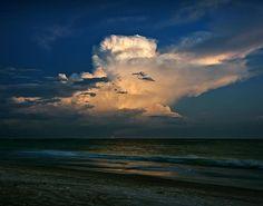 http://fineartamerica.com/featured/sunset-mario-celzner.html