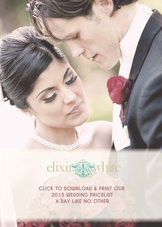 WEDDING-BROCHURE-2015-PRINT