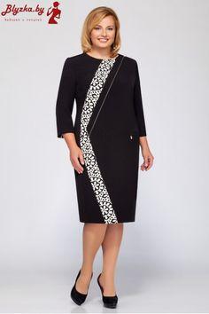 Платье женское Lk-1056