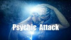 Psychic Attack Tarot Reading, Protection, Self Defense, Negative Energy…