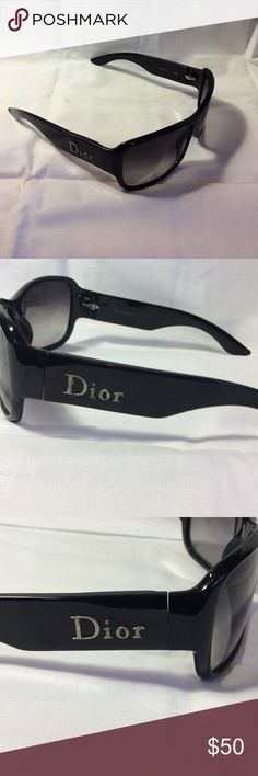 f1ae63c1ba7 296 Best dior sunglasses images