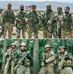Honor Navy Seal....GOD bless you all and keep you safe.....amen