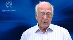Le CERN annonce l'existence du boson de Higgs - Fondamental