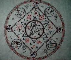 Use voodoo to cast curses, hexes and revenge spells. Voodoo to deal with all types of curses, hexes and revenge spells. Demon Spells, Curse Spells, Magick Spells, Wicca Witchcraft, Luck Spells, Money Spells, Pagan, Real Black Magic, Black Magic Love Spells