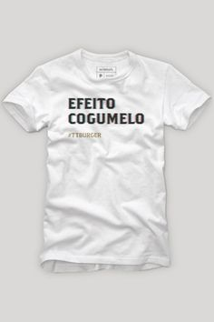 m, l Como eu coloco Morrendo-New Youth Criança Caveira Camiseta Frete Grátis para os EUA!
