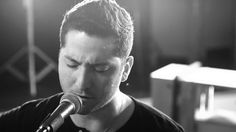 Tears In Heaven - Eric Clapton (Boyce Avenue acoustic cover) on iTunes &...