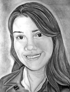 10 Mejores Imágenes De Rostros A Lapiz Faces Pencil Drawings Y
