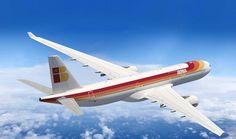 Viaje a Barcelona 2.Vamos a ir en avión. Llegaremos el viernes por la tarde.