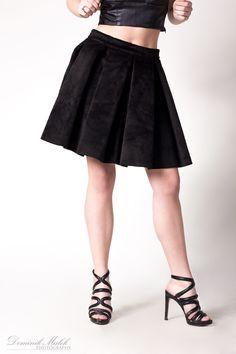http://conceptshop.pl/offer/161371-spodnice-white-skirt-