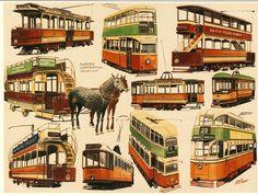 http://parkheadhistory.com/wp-content/uploads/2011/10/Glasgow-Trams-2-RZ1.jpg