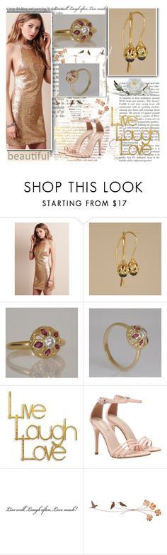 """""""Malkaravinajewelry-5"""" by amra-2-2 ❤ liked on Polyvore featuring PTM Images and items"""