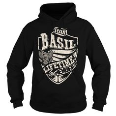 [New tshirt name ideas] Last Name Surname Tshirts  Team BASIL Lifetime Member Eagle  Discount Today  BASIL Last Name Surname Tshirts. Team BASIL Lifetime Member  Tshirt Guys Lady Hodie  SHARE and Get Discount Today Order now before we SELL OUT  Camping name surname tshirts team basil lifetime member eagle