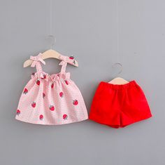 Cute Baby Girl Outfits, Dresses Kids Girl, Baby Outfits Newborn, Kids Outfits, Girls, Baby Girl Fashion, Kids Fashion, Baby Frocks Designs, Baby Girl Dress Patterns