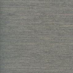 Elitis Zanzibar Vegetales Wallpaper - VP 632 19 (12.770 RUB) ❤ liked on Polyvore featuring home, home decor, wallpaper, grey, rainforest wallpaper, textured wall covering, rainforest trees, gray wallpaper and tropical rainforest trees