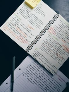 mestudyblr:16.02.15 Finished planning and writing a practice history essay. I was going to go to the library now but I'm not feeling too good at the moment so I'm going to complete everything at home instead with a warm mug of green tea :) Need to finish off my economics holiday homework and chapter 3 of microeconomics before heading to the gym - t'is a long day today.