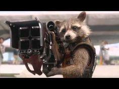 http://www.youtube.com/watch?v=GmG9ANp6nBo Ganzer Film Guardians Of The Galaxy 2014 Complete Stream Deutsch HD