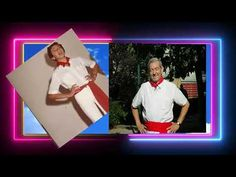 Jotas y Joter@s: Jose Manuel Aranáz Cambra Polaroid Film, Baseball Cards