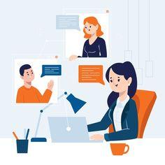 Illustration Story, Graphic Design Illustration, 3d Character, Character Design, 5 Best Friends, Social Media Poster, Website Services, Online Tutoring, Wow Art