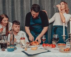 Chef Nico Simeone's latest restaurant, Public House by Nico, is set to open on December 14th, 2018. The new gastropub will open at 333 Great Western Road in Glasgow, offering modern British cuisine to Glasgow's West End.