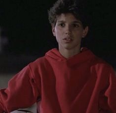 Read Dinner from the story Karate Kids- Daniel LaRusso FF by (FallenAngel) with 467 reads. The Karate Kid 1984, Karate Kid Cobra Kai, Beautiful Boys, Pretty Boys, Benny The Jet Rodriguez, Ralph Macchio The Outsiders, The Outsiders Preferences, Color In Film, Cute Actors