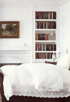 W&D Home : Bedroom Beauts
