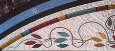 mosaics   Emit Repoons on a Mission