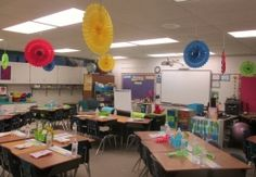 Classroom Setup and Organization: Everything You Need ...