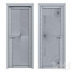Shutter Doors, Decorative Panels, Entrance Doors, Interior Modern, Door Design, Windows And Doors, Shutters, Contemporary, Doors