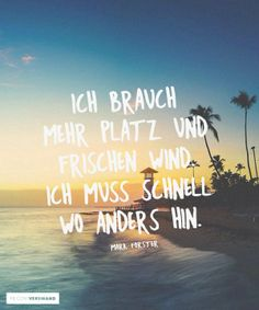 sommer sprüche 8 Best Sommer zitate images | Summer quotes, Summer sayings, Thoughts sommer sprüche