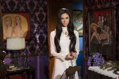 'The Love Witch': If You Aren't Using Style as Substance, You're Doing it Wrong