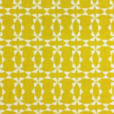 Ellen Luckett Baker - Stitchbird Fabrics - Gorgeous contemporary, retro and vintage fabrics Canvas Fabric, Cotton Canvas, Japanese Fabric, Modern Fabric, Vintage Fabrics, Boy Room, Textile Design, Printing On Fabric, Pattern Design