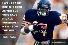 Sweetness! Yes, he will forever and by everyone be remembered as that guy.