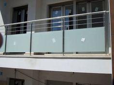 Imagini pentru barandales para balcones de herreria