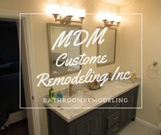 #BathroomRemodel #bathroomrenovation #BathroomDesign #Bathroom #BathroomIdeas #LosAngeles #NathroomDecor #BathroomRenovate #HappyThanksGiving Complete Bathrooms, Bathroom Renovations, Happy Thanksgiving, Neon Signs, News, House, Design, Home Decor, Happy Thanksgiving Day