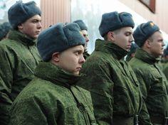 Можно ли считать срок военной службы по призыву перерывом в трудовой деятельности?