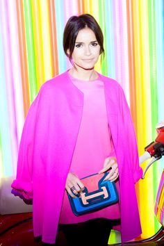 2191863d1369304104-miroslava-duma-a-russian-it-girl-part-iii-img_8422.jpg (690×1035)