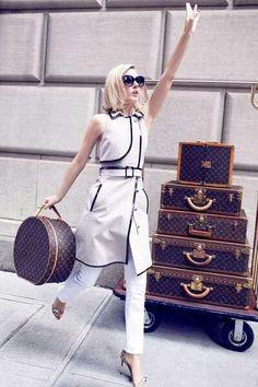 LV luxury #bags #fashion