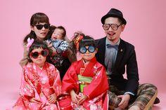家族写真 - 写真共有サイト:PHOTOHITO
