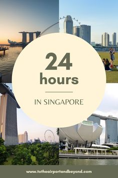 24 hours in Singapore – Layover Guide Stuff To Do, Things To Do, Public Transport, Singapore, Explore, City, Top, Things To Make, City Drawing