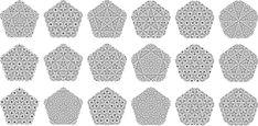 https://en.wikipedia.org/wiki/Aperiodic_tiling